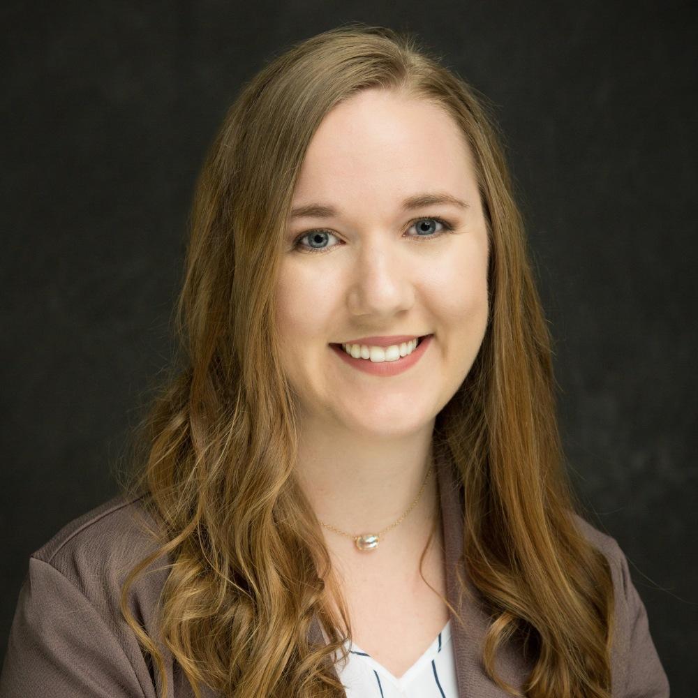 Dr. Kara Penson from Healthworks