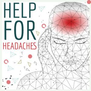Headaches Ad Creative Copy