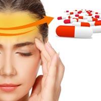 Rebound Headache