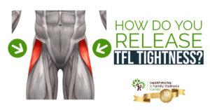 tfl tightness